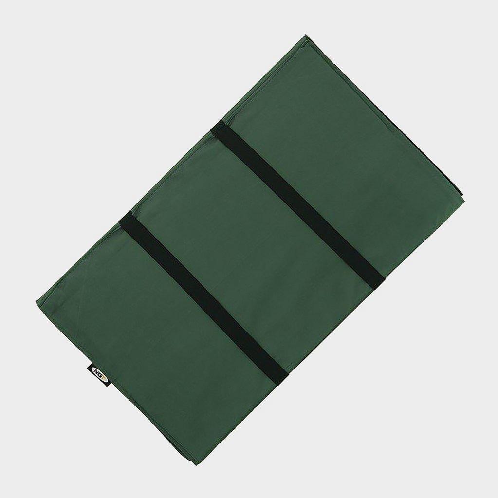 Green NGT Eco Unhooking Mat image 1