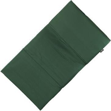 Green NGT Eco Unhooking Mat