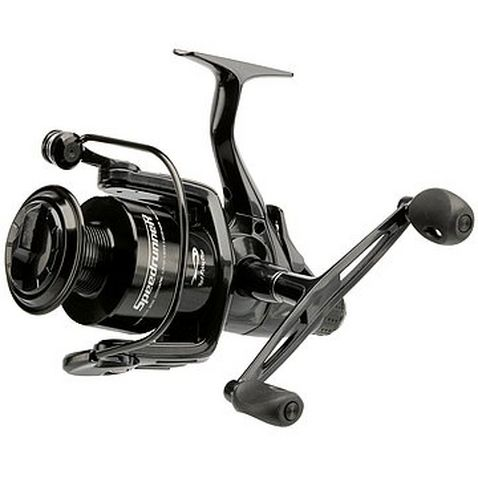 Fishing Reels | Shop All Fishing Reels | GO Outdoors