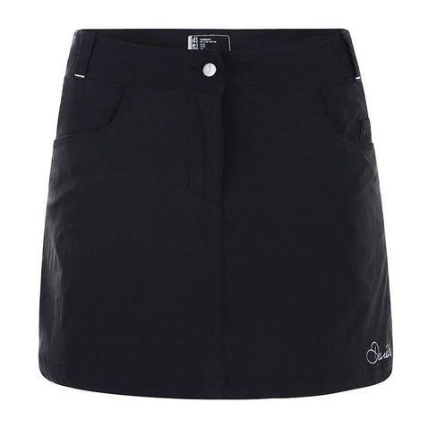 03951a8a Womens Shorts & Walking Shorts   GO Outdoors