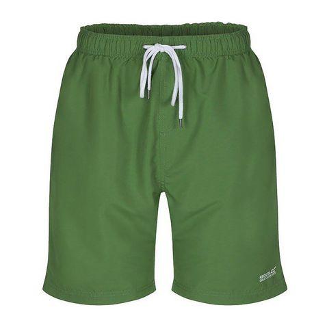 97c364f110 Mens Swimwear | Mens Swim Shorts & Trunks | GO Outdoors
