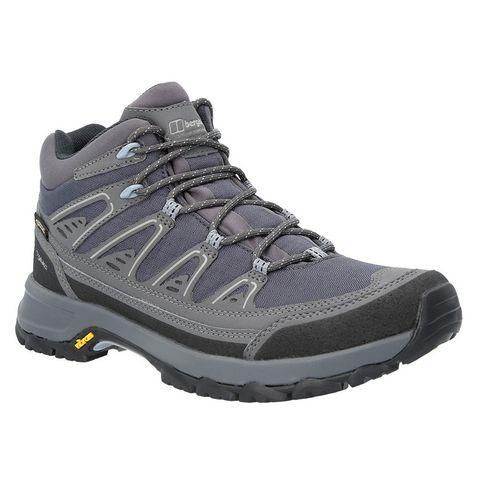 512546f47c0 Berghaus   Walking   Footwear
