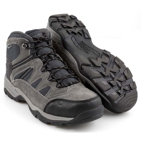 3941a78f4fa Mens Walking Boots | Mens Hiking Boots | GO Outdoors