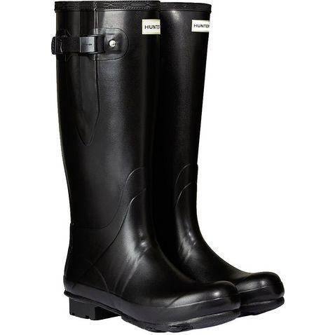 Men S Wellies Wellington Boots Go Outdoors