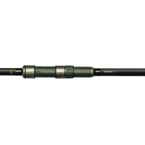 Fishing   All Fishing Rods   Page 3