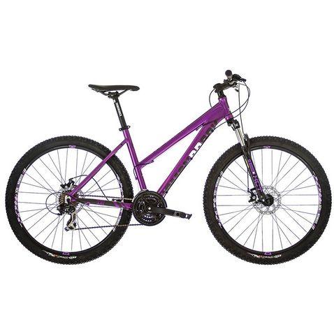 1152dc45eee Mountain Bikes | Full Suspension & Hardtail Mountain Bikes | GO Outdoors