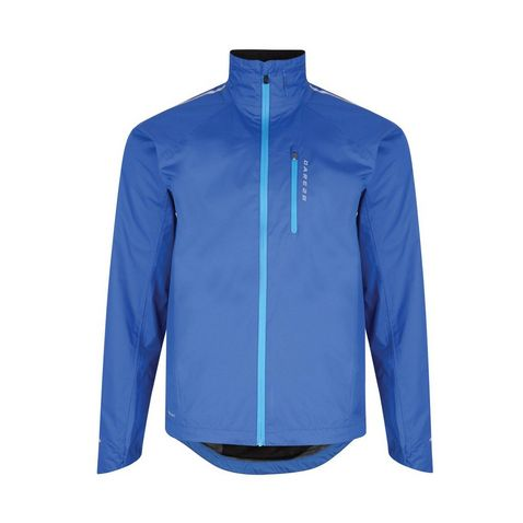 ed51c9f7712dc4 Cycling Jackets | Waterproof Cycle Jackets | GO Outdoors