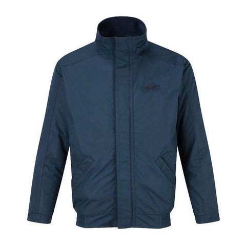 f2a5c55d2f55d Kids Coats & Jackets | Girls & Boys Coats & Jackets | GO Outdoors