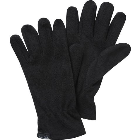 75ff57320 Womens Gloves - Thermal & Waterproof Gloves | GO Outdoors