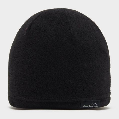 a1b8fc5fc2667 Kids Hats, Beanies & Headwear | All Weather Headwear