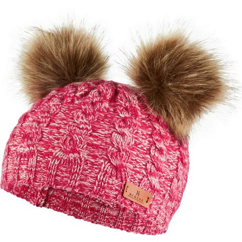 b8a731651bea52 Kids Winter Hats for Boys & Girls | GO Outdoors