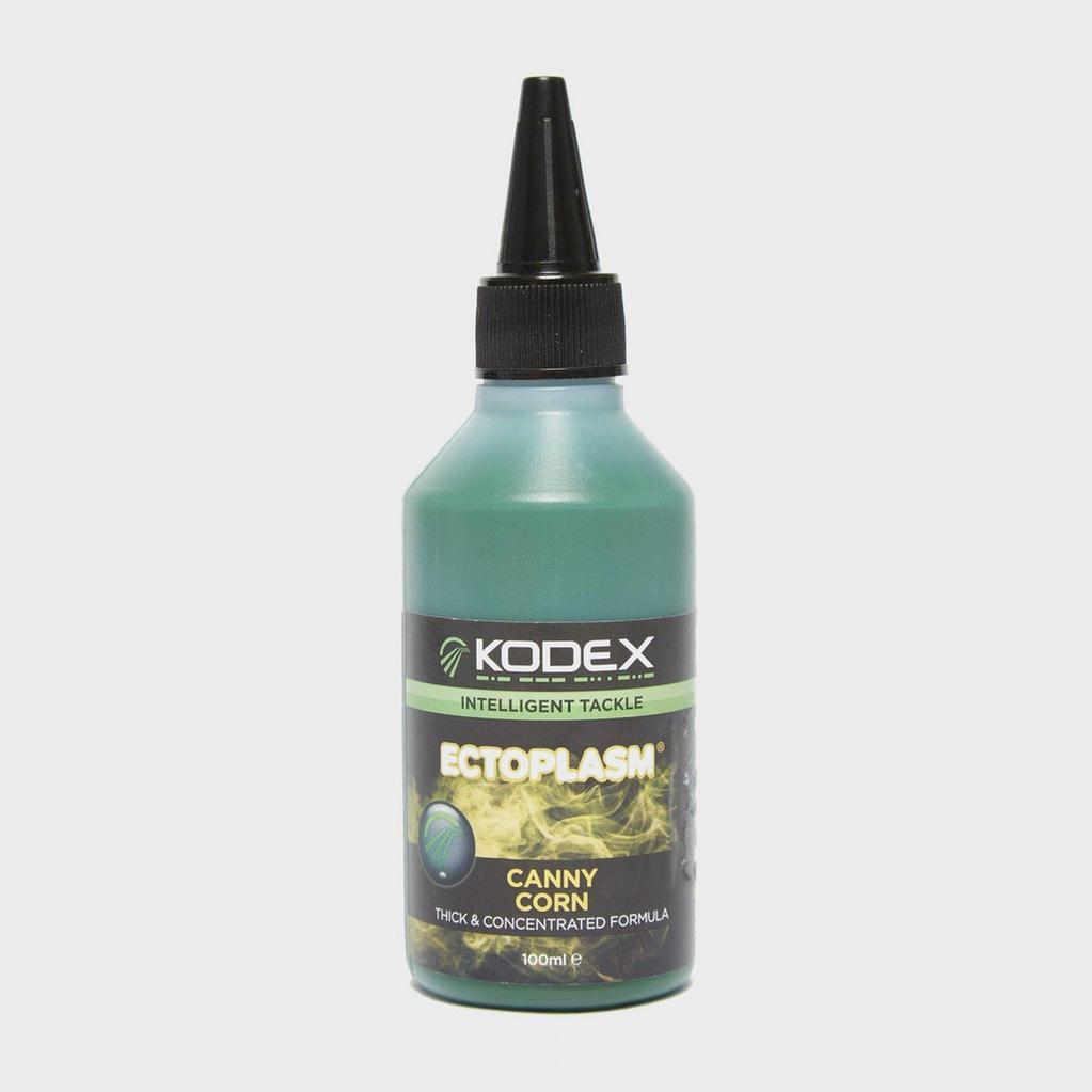 Green Middy Ectoplasm Canny Corn 100Ml image 1