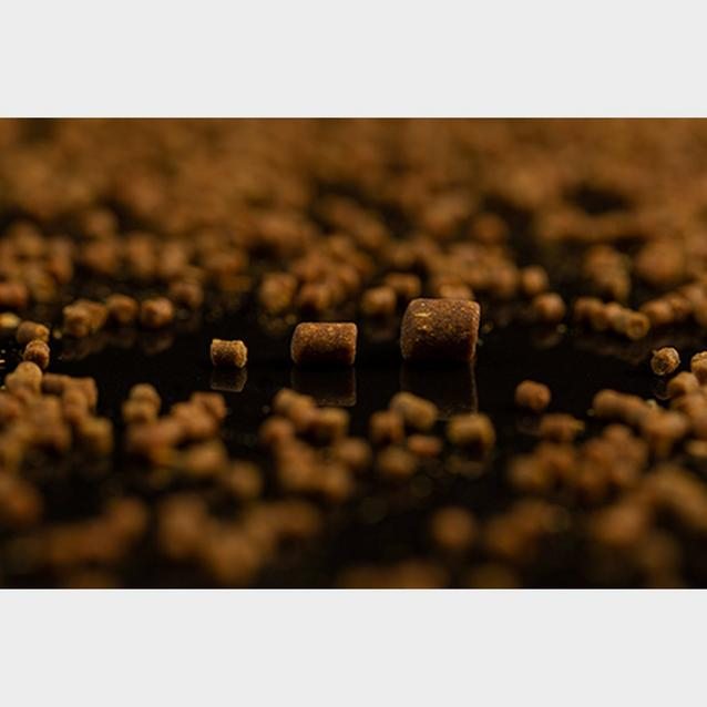 Brown Sticky Baits Krill Pellet 6Mm 900G image 3