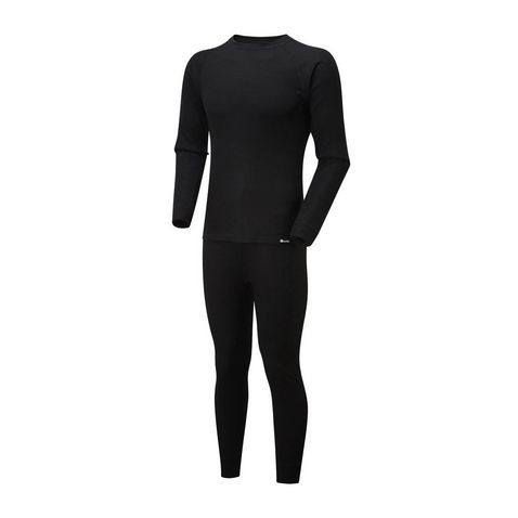 d623293faccd2 Skiing Baselayers & Thermal Underwear | GO Outdoors