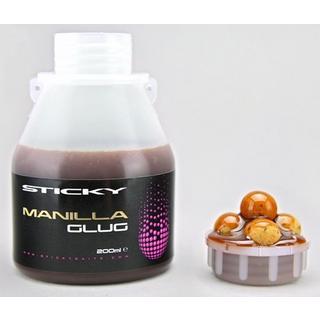 Manilla Glug 200Ml Glug