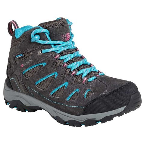 40054aa7f22 Kids Walking Shoes & Boots | Kids Hiking Boots | GO Outdoors