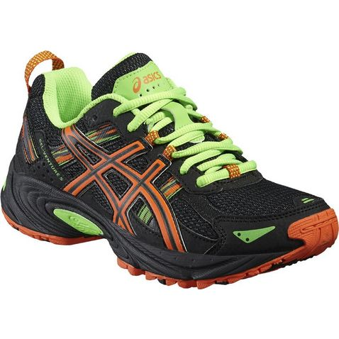 huge selection of e6804 7ba10 Kids Trail Running Shoes | GO Outdoors