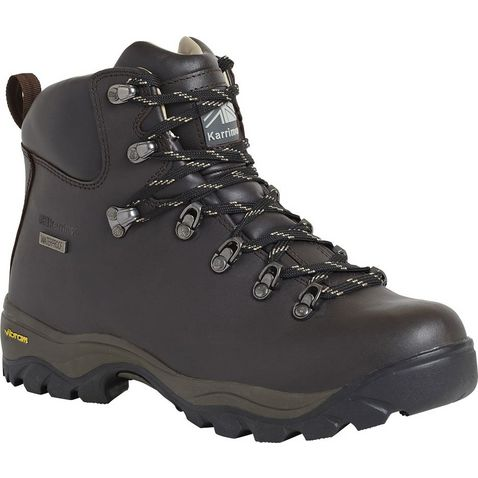 c453a750f5419 Orkney III Men's Hiking Boots - GO Outdoors