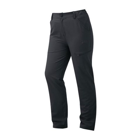 0828c5f6e Women's Walking Trousers | Ladies Hiking Trousers | GO Outdoors