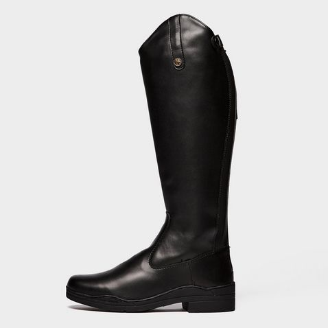 1cf43fd6c7525 Horse Riding Boots | Rider Footwear | GO Outdoors