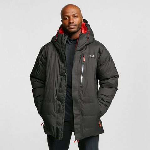 5266bbc6e Men's Down Jackets | GO Outdoors