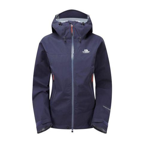 06484ecc123 Women's Waterproof Jackets | Ladies Raincoats | GO Outdoors