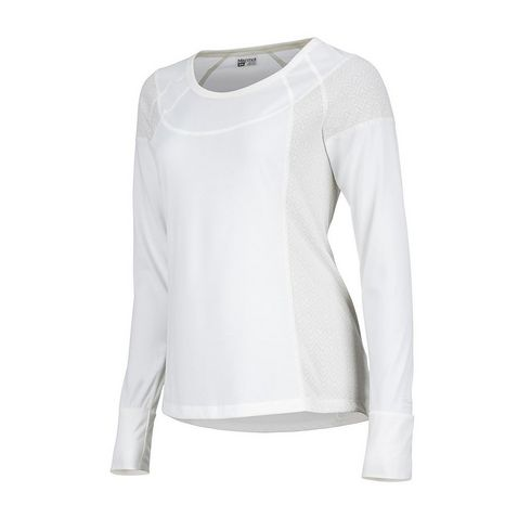 4e712fcf84fbe7 Womens T Shirts, Shirts & Casual Tops | GO Outdoors