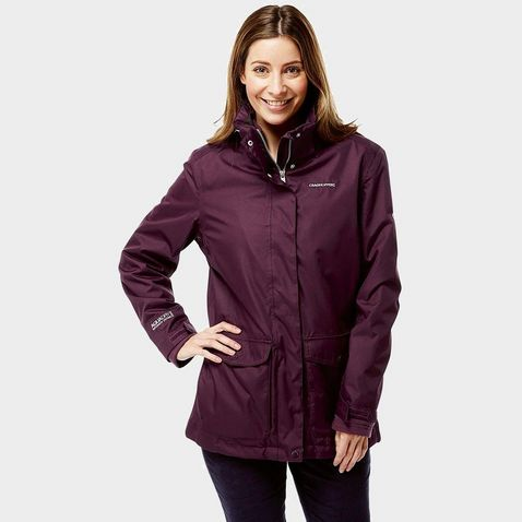 0f397ea7c CRAGHOPPERS | Walking | Clothing | Coats & Jackets | Waterproof
