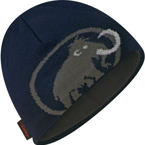 4f0c336ce Mammut | Walking | Clothing | Hats & Headwear