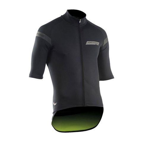 e7d6e4e1 NORTHWAVE | Cycling | Cycle Clothing | Cycling Jackets