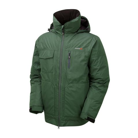 468f9ab109023 Fishing Jackets | Shop All Fishing Jackets | GO Outdoors