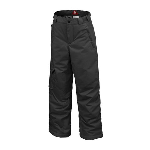 2ccf323a21a Salopettes | Ski Trousers & Ski Pants | GO Outdoors