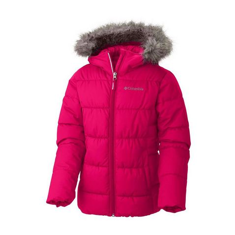 a404af1d6dbd2 Kids Coats & Jackets | Girls & Boys Coats & Jackets | GO Outdoors