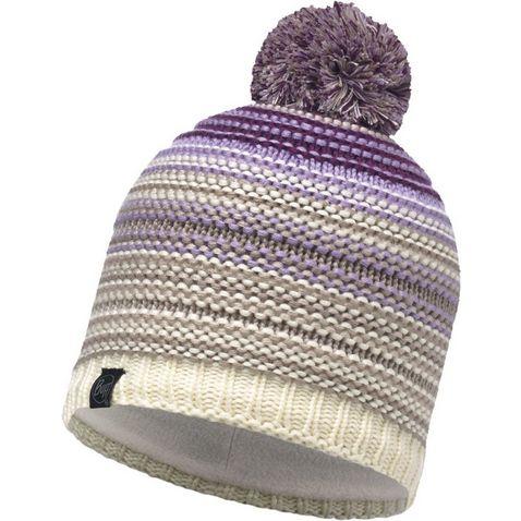 9afdd882f447f NEPER VIOLET BUFF Savva Knitted Hat