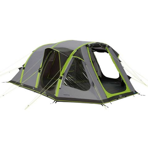 Miraculous Family Tents Outwell Vango Hi Gear More Go Outdoors Download Free Architecture Designs Rallybritishbridgeorg