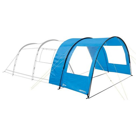 GO Outdoors Sale   Tents & Camping Sale   Outdoor Clothing Sale