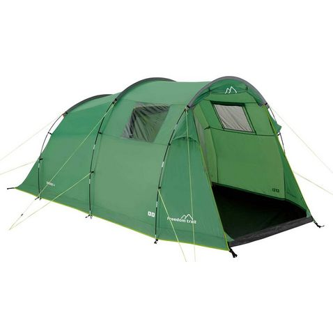 2611510e2b5 Tents | Camping Tent | 1 to 8+ Man Tents | GO Outdoors