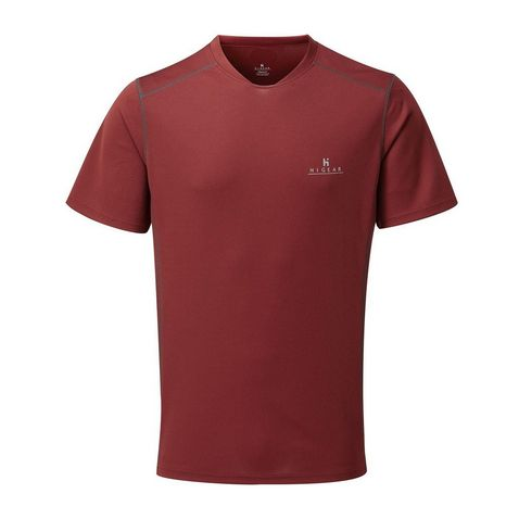 7f6046ad43 Mens Baselayers | All Mens Baselayer Clothing | GO Outdoors