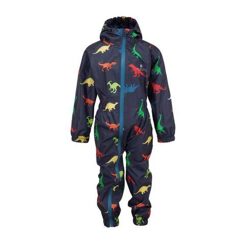 6d5a6d7c1ca Kids Snow Suit & Waterproof Suits for Boys & Girls | GO Outdoors