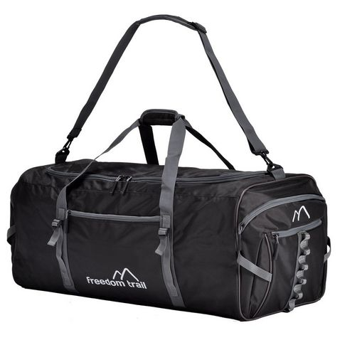 455d211a75df7a Holdalls | Duffle Bags | Luggage | GO Outdoors
