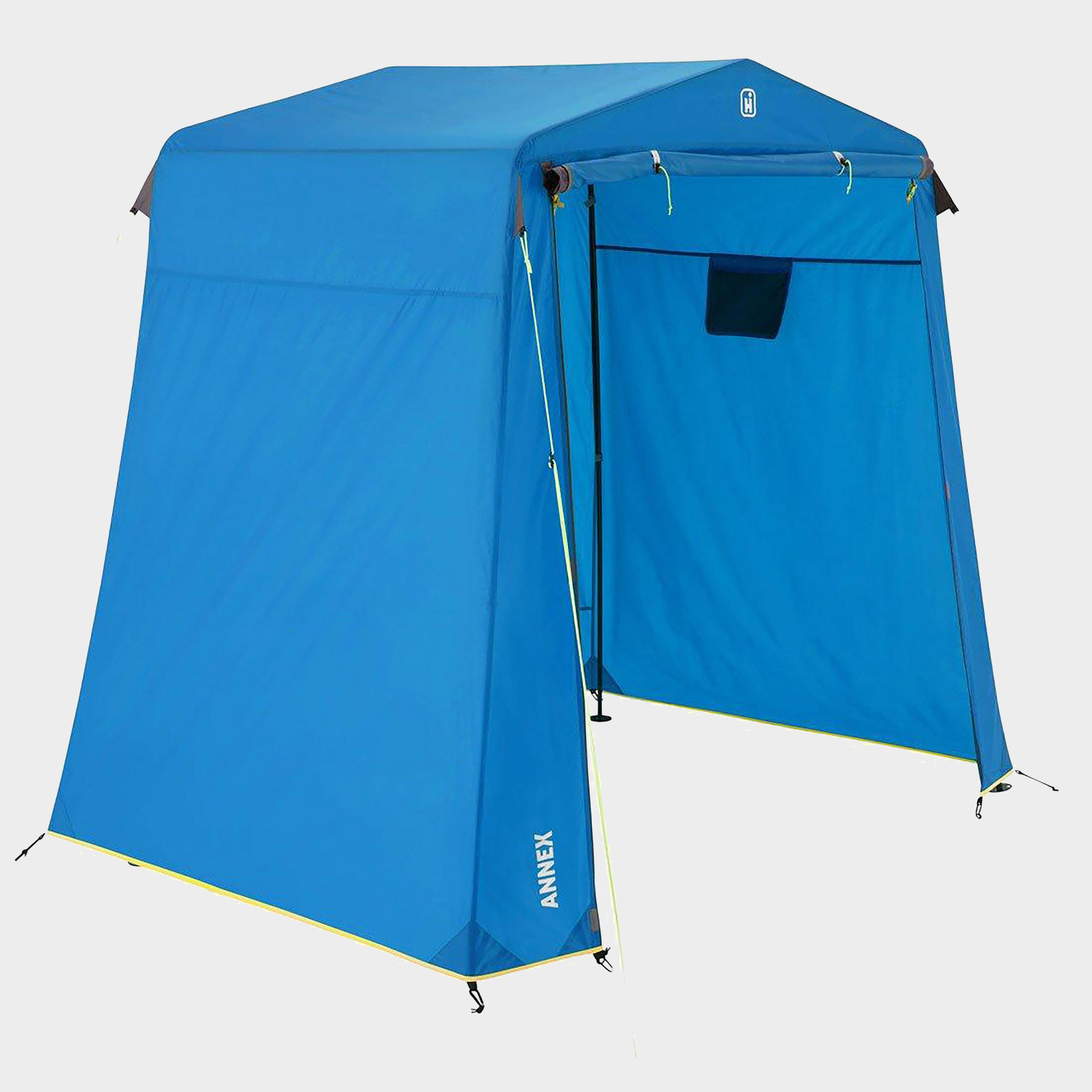 Hi Gear Annex Tent