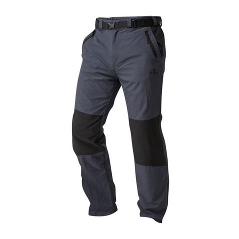 8bfc221af4172 Mens Walking & Hiking Trousers | GO Outdoors
