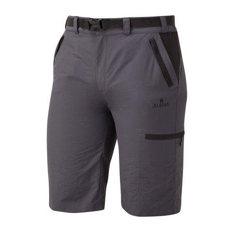 d46cb3f211 BLUE NIGHTS HI-GEAR Stone Men's Shorts ...