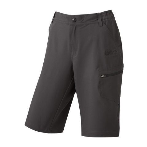 d7893117122 OBSIDIAN NORTH RIDGE Men s Yangon Shorts ...