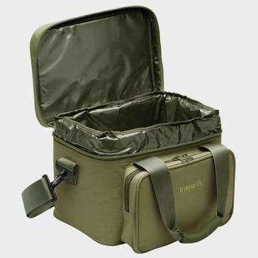 Clear Trakker Nxg Chilla Bag