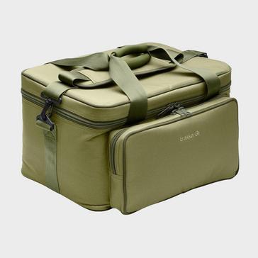 NOCOLOUR Trakker Nxg Chilla Bag Large