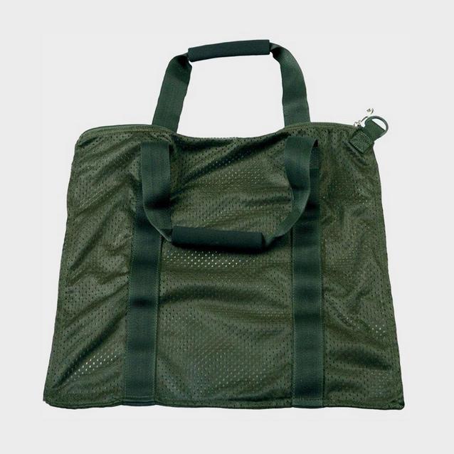 Green Trakker Air Dry Bag image 1