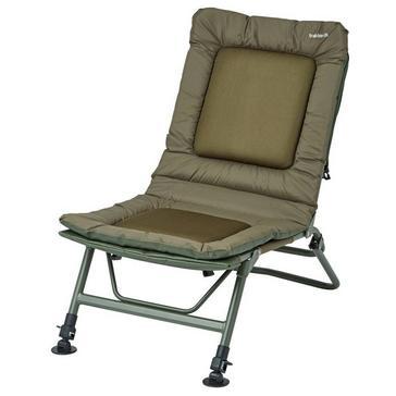 Grey Trakker RLX Combi Chair