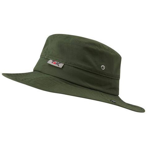 5fbd65a38350d4 BRONZE GREEN HI-GEAR Kids' Discoverer Hat ...