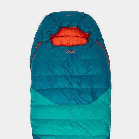 save off e9010 b3bd4 Sleeping Bags | Adult & Kids Sleeping Bags | GO Outdoors